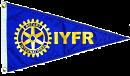 IYFR – San Francisco Fleet